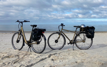 Bike Rent Rental Bikes Bicycles for rent in Hamburg
