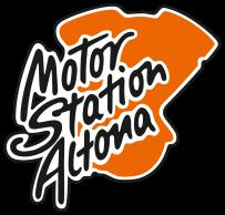 Harley, Harley Davidson, US-Bikes, Motorcycles, Werkstatt, Angebot, Kompetenz, Beratung, Motostation, Motorstation, Motorrad, Chopper, Cruiser, V2, V-Twin, Reparatur, Wartung, Service, Customizing, Instandsetzung, Tuning, Getriebe, Motor-Instandsetzung, H
